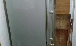 福州马尾区海尔冰箱维修及压缩机等维修地址