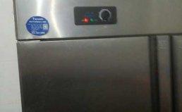 成都金牛区容声冰箱维修及维修电话