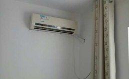 上海静安区大金空调维修及不制冷加氟报价