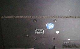 合肥包河区三星电视机维修及维修地址