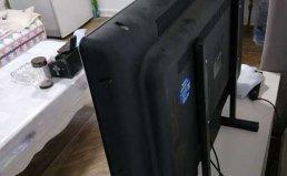 合肥长丰区索尼电视机维修及维修地址