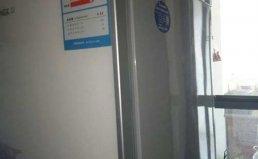 天津河北区美菱冰箱维修及维修地址