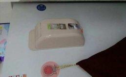 天津红桥区容声冰箱维修及漏电等维修电话