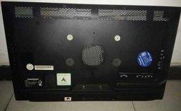 西安碑林区创维电视机维修及维修电话