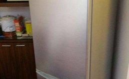 成都金牛区容声冰箱维修点及上门维修电话