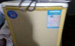 重庆北部新区美菱冰箱维修及维修电话