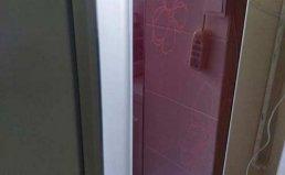重庆南岸区容声冰箱维修及维修价格