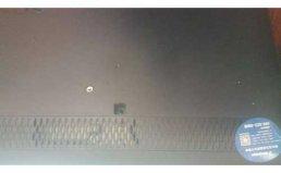 杭州拱墅区小米电视机维修及闪屏等维修电话