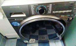 北京朝阳区TCL洗衣机维修传感器故障与上门服务
