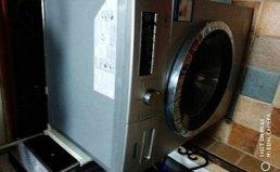 北京西城区美的洗衣机维修不排水故障与维修电话