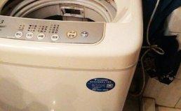 重庆北碚区LG洗衣机维修电池阀故障与维修地址