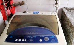 重庆渝北区松下洗衣机维修常见故障的介绍与维修地址