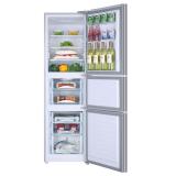 贵阳遵义区美菱冰箱冷藏室结冰维修