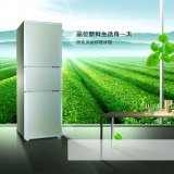 重庆大渡口区海尔冰箱漏水维修