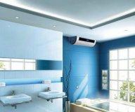樱花燃气热水器怎么修理,燃气热水器维修知识