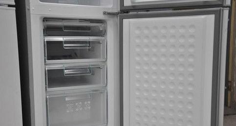 美菱冰箱万博manbetx官网网页
