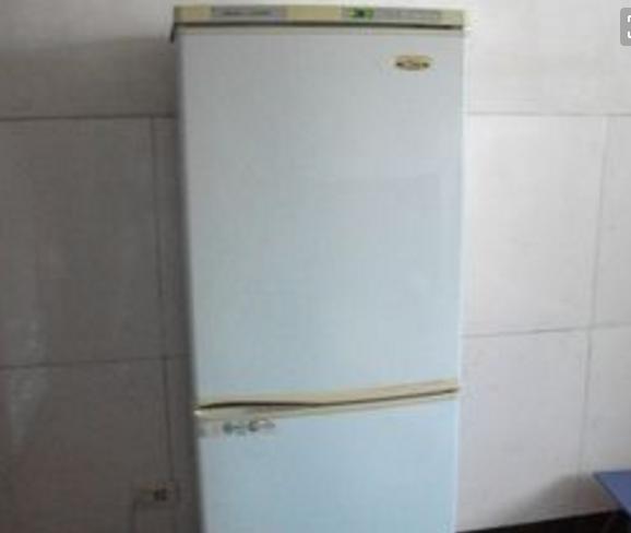 冰箱万博manbetx官网网页