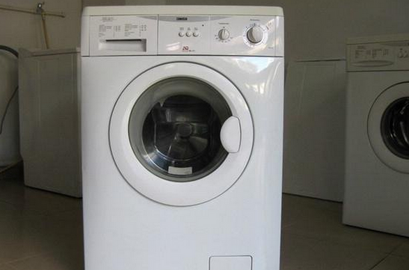 洗衣机万博manbetx官网网页电话
