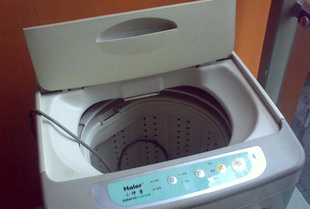 洗衣机万博manbetx官网网页