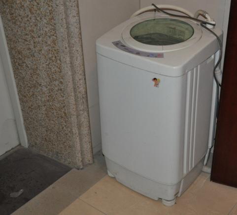 洗衣机ManBetX安卓官网
